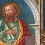 iconografia san paolo in san giovanni in laterano 003