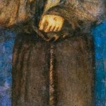 san-francesco_di-assisi